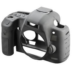 Silikonskyddsfodral för kamera Walimex Pro easyCover