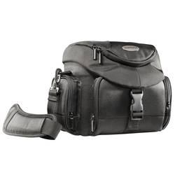 torba za kamero Mantona Premium Biker Notranje mere (Š x V x G) 210 x 190 x 100 mm