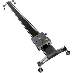 Walimex Pro Video Rail Slider Cineast 120cm Posebno stojalo