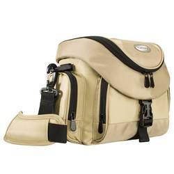 torba za kamero Mantona Premium Notranje mere (Š x V x G) 190 x 155 x 145 mm