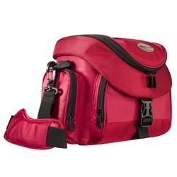torba za kamero Mantona premium Notranje mere (Š x V x G) 190 x 210 x 145 mm