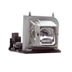 Nadomestna žarnica za projektor Dell 725-10120 Primerno za blagovno znamko (projektor): Dell