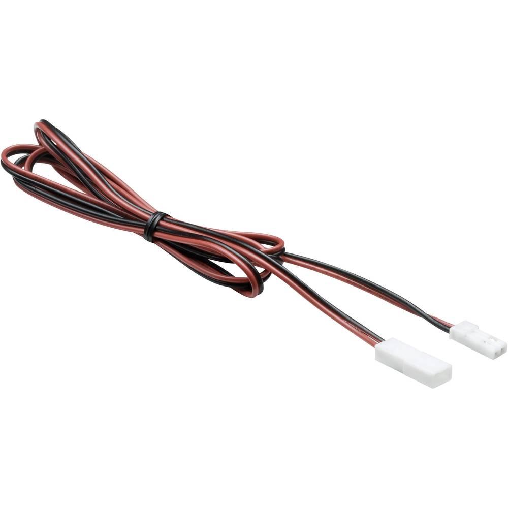 Paulmann kabelski podaljšek za konstantni tok-, vtični konektor 233