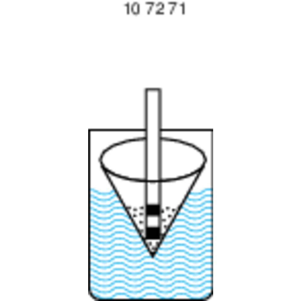 Nitratne testne trakice