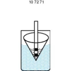 Nitratne testne paličice
