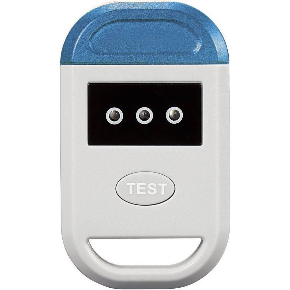 Džepni tester laka CTG-15 Basetech
