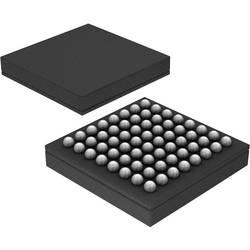 Vgrajeni mikrokontroler STM32L151RBH6 BGA-64 (5x5) STMicroelectronics 32-bitni 32 MHz število I/O 51