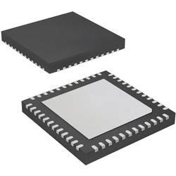 Vmesnik-IC - specializirani Microchip Technology USB4640-HZH-03 QFN-48