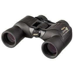Objektiv Nikon Action EX 8x40 CF 8 x 40 mm črne barve