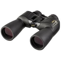 Nikon Action EX 12x50 CF Daljnogled 50 mm Črna