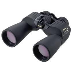 Objektiv Nikon Action EX 16x50 CF 16 x 50 mm črne barve