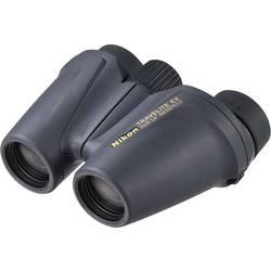 Objektiv Nikon Travelite EX 9x25 CF 9 x 25 mm črne barve