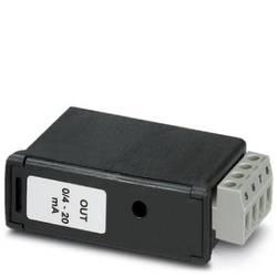 Phoenix Contact EEM-2AO-MA600 - funkcijski modul, pogodan za EEM-MA600 2901475
