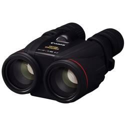 Kikare Canon 10x42 L IS WP 10 x 42 mm Svart