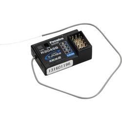 Futaba 4-kanalni sprejemnik R304SB 2,4 GHz T-FHSS 2.4 GHz FHSS F1022