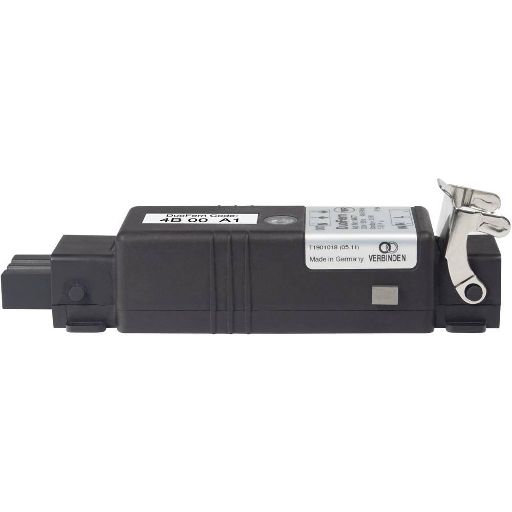 Brezžični sprejemnik DuoFern 35000864 območje maks. (na prostem) 100 m WR Rademacher