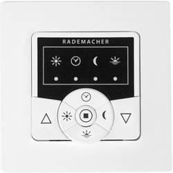 Trådlös väggströmbrytare WR Rademacher Rademacher DuoFern Rademacher