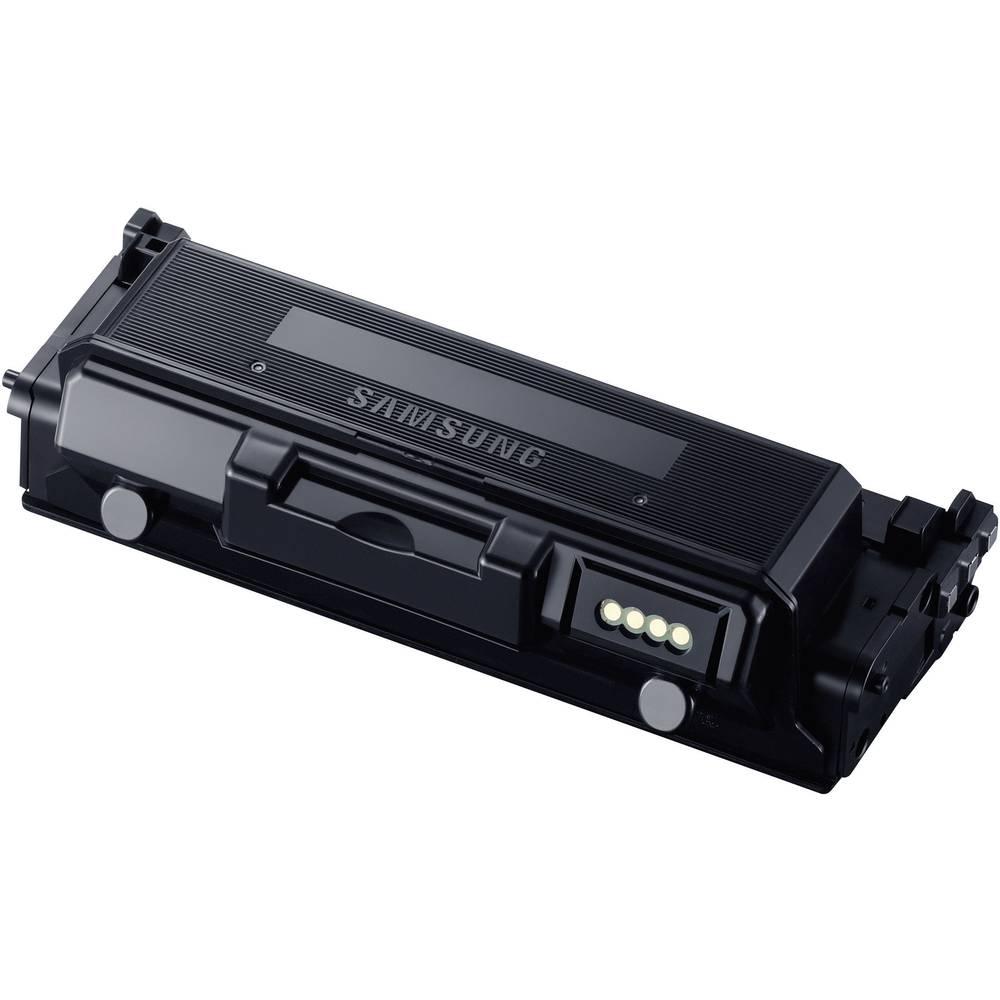 Original toner MLT-D204E Samsung crna kapacitet stranica maks. 10000 stranica