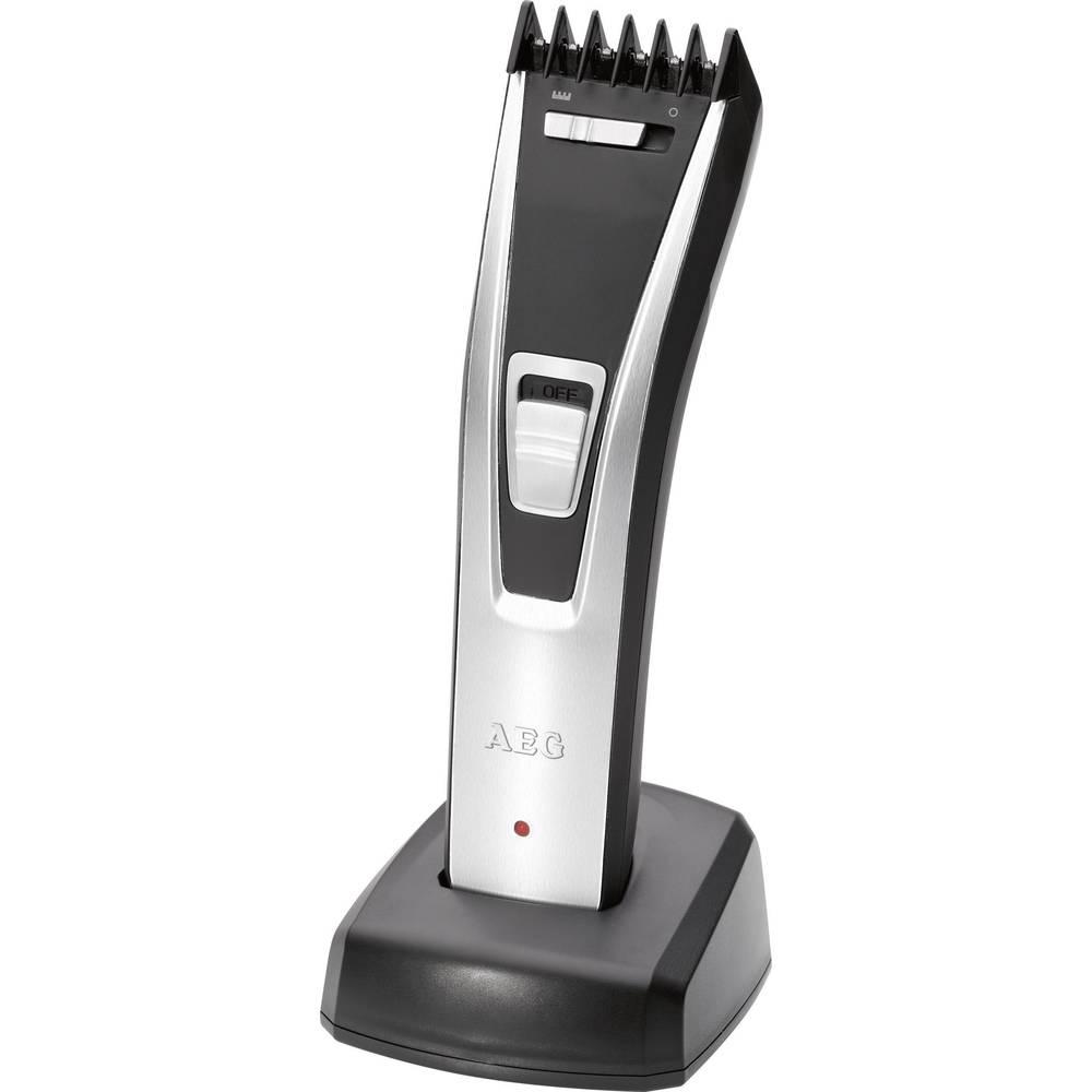 AEG aparat za šišanje kose/brade HSM/R 5614 bat./struja 100-240V 520600