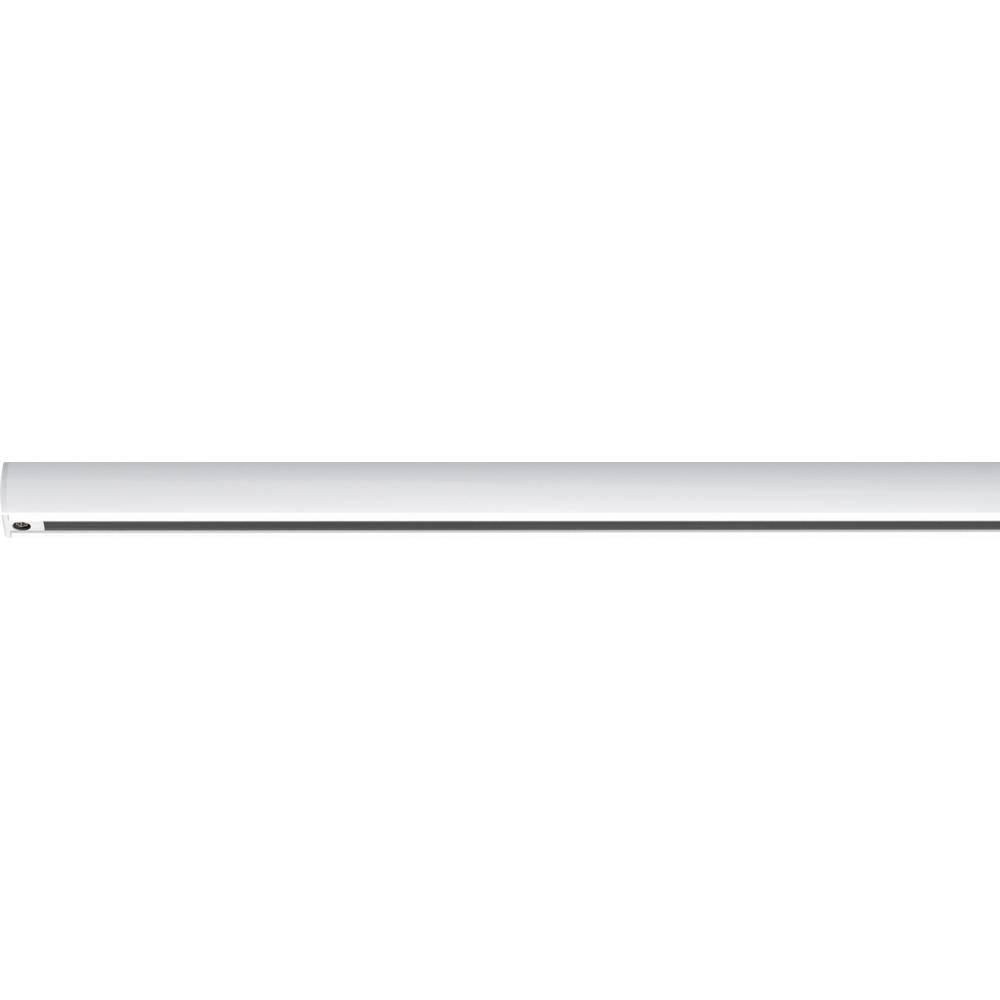 Šina 97682 Paulmann komponenta za visokovoltni sustav šina bijela