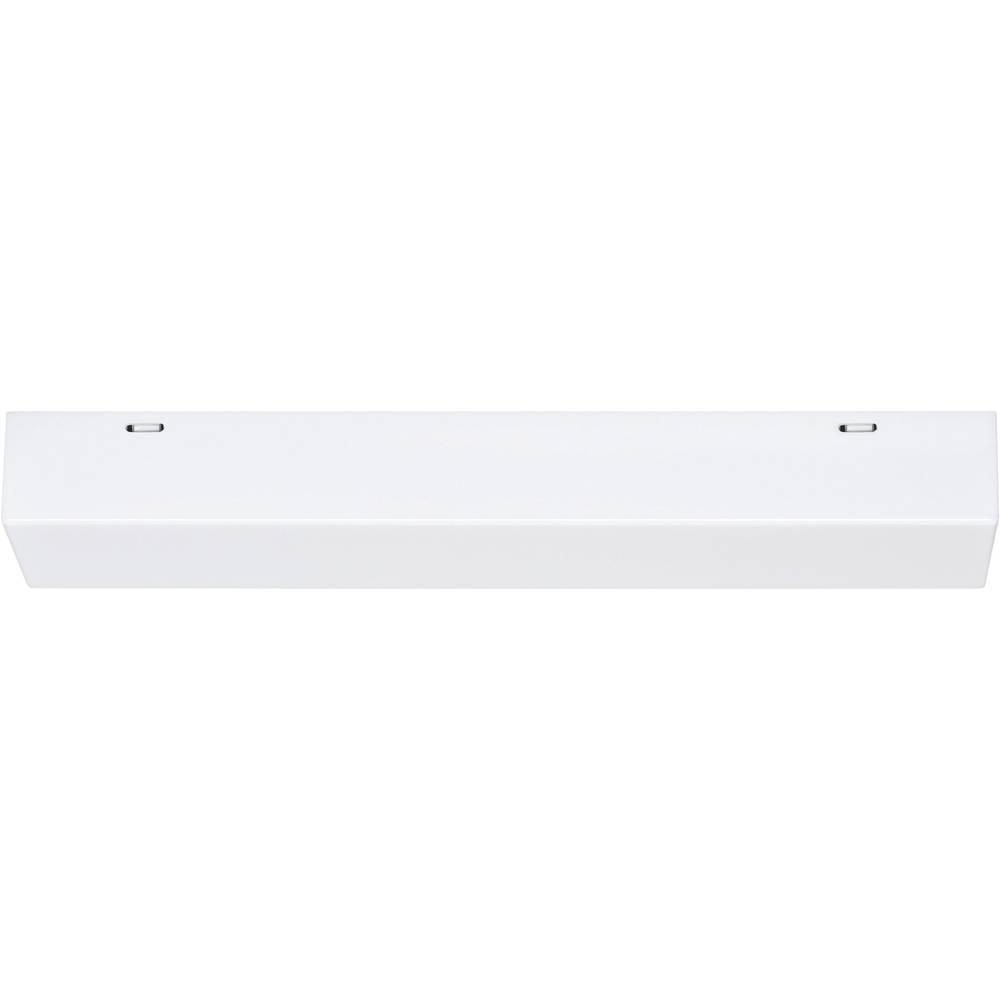Napajač 96886 Paulmann komponenta za visokovoltni sustav šina bijela