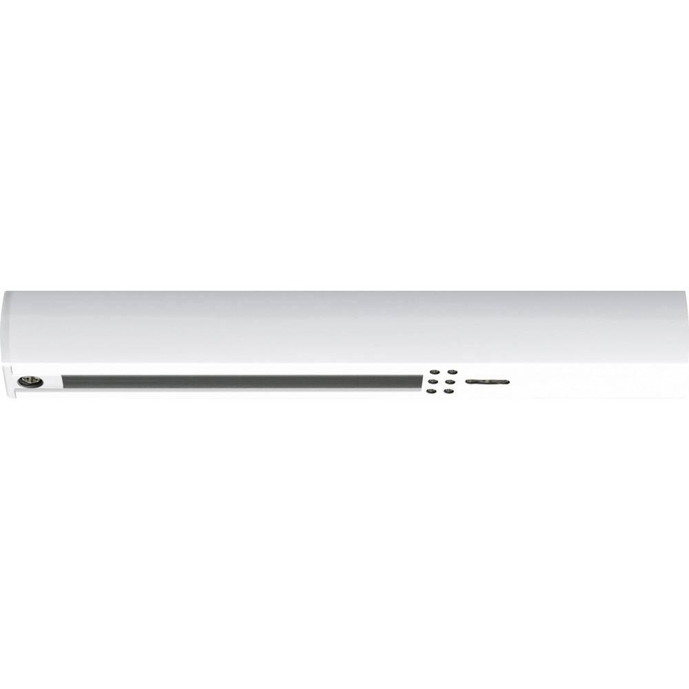 izdelek-concessa-1-viseca-svetilka