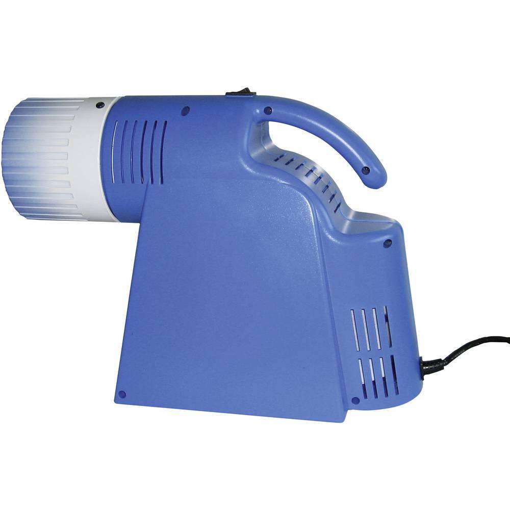 Projektor za Airbrush MP501