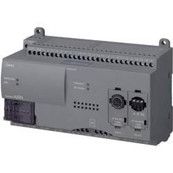 SPS-krmilni modul Idec SmartAXIS Lite FT1A-B40RC 230 V/AC