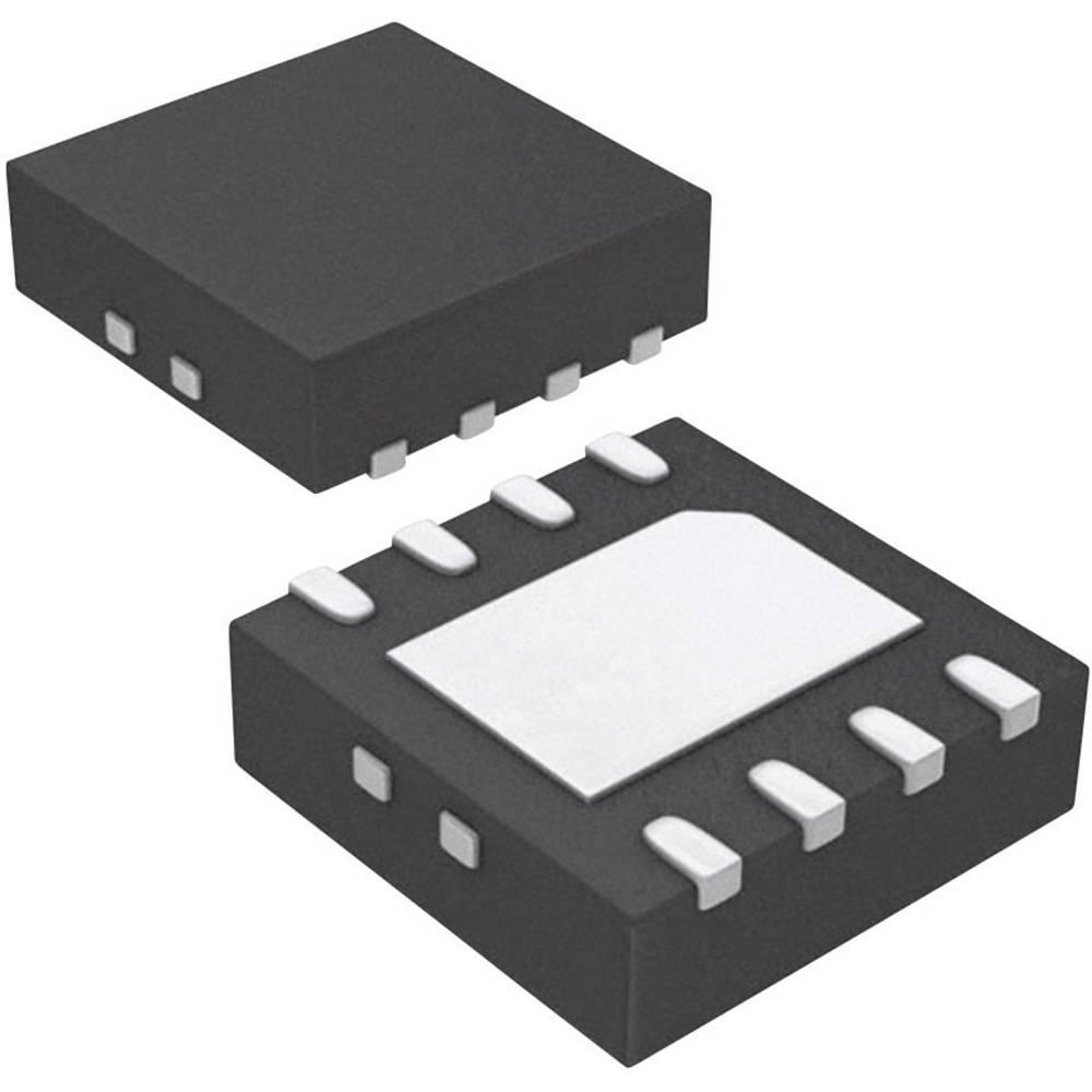 PMIC - strømstyring - specialiseret Linear Technology LTC4362CDCB-2#TRMPBF 220 µA DFN-8 (2x3)