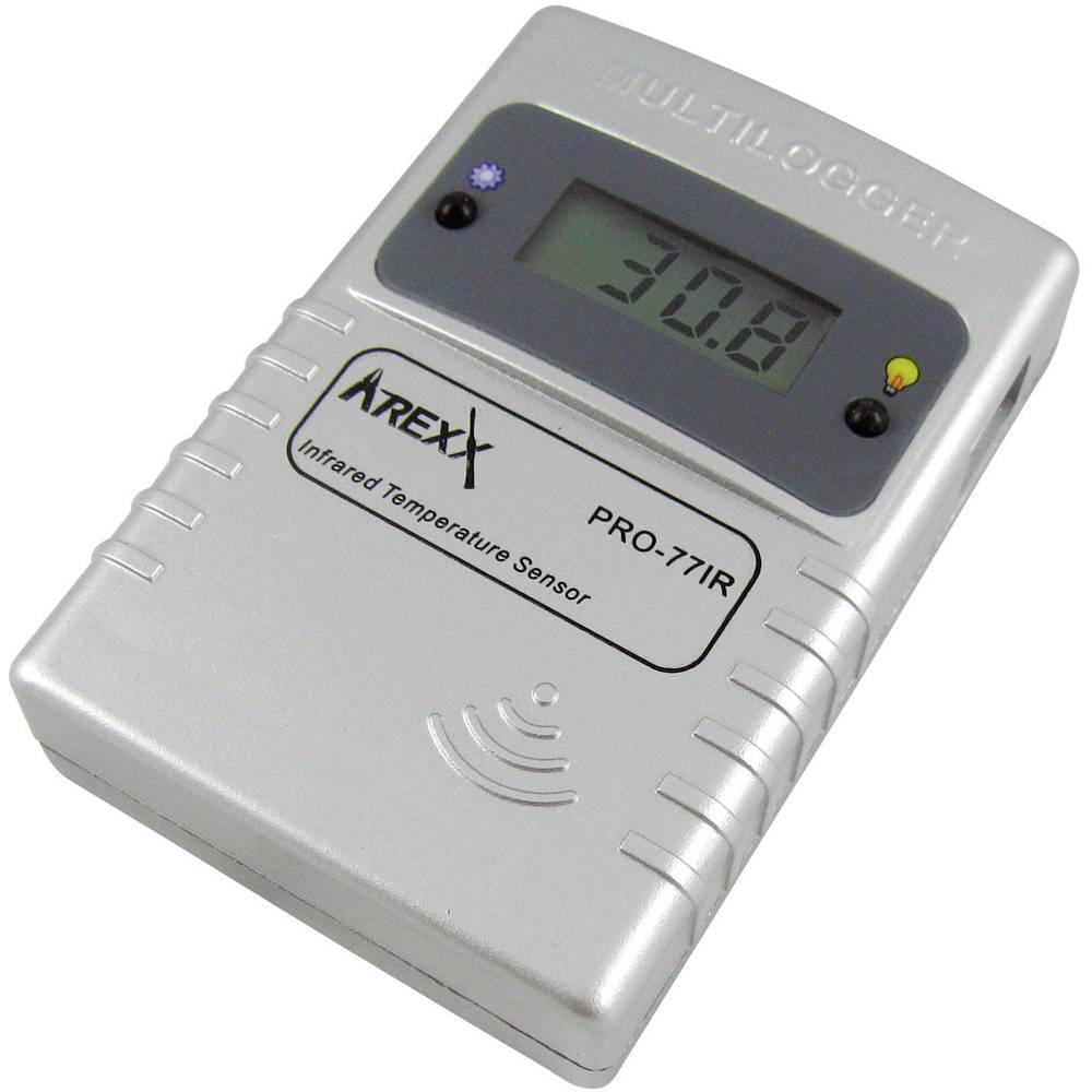 Kal. ISO-Laboratorijski napajalnik, nastavljiv GW Instek GPD-3303S 0 - 30 V/DC 1 - 3 A 195 W USB št. izhodov 3 x