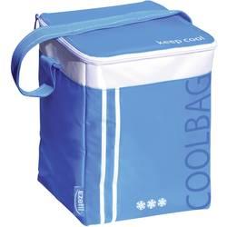 Hladilna torba-mehka modra 14.9 l energ. razred=n.rel. Ezetil