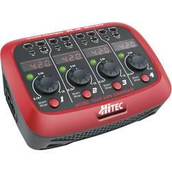 Punjač baterija za modele 110 V, 220 V 1 A Hitec X4 Micro LiPo