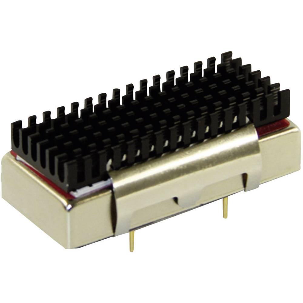 Hladilno telo (D x Š x V) 25.40 x 31.00 x 7.00 mm TracoPower TEN-HS4