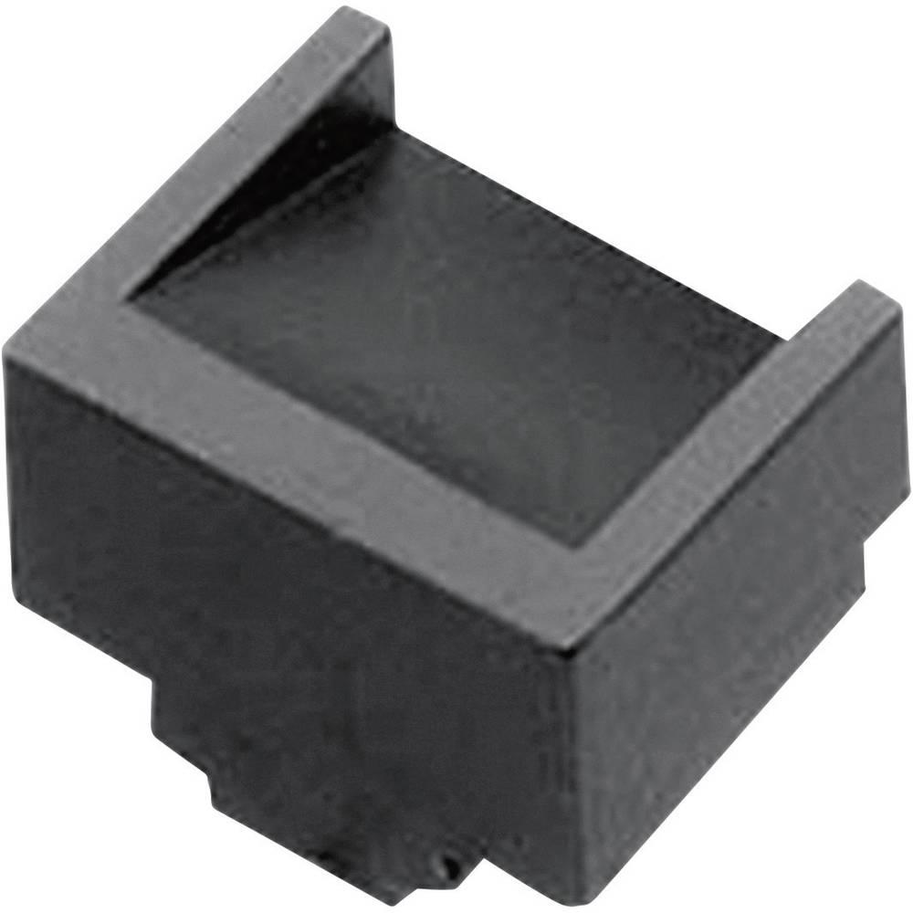 Würth Elektronik Sort 1 stk