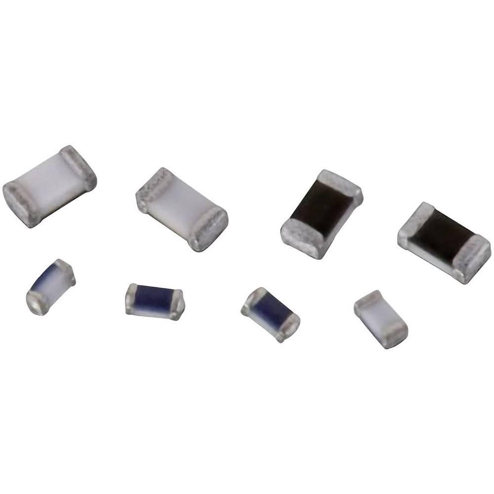 TVS dioda, Würth Elektronik 82306050029 0603