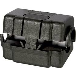 Sklopiva feritna jezgra za HF-aplikacije 140 promjer kabela (maks.) 12.5 mm (D x Š x V) 35 x 31.5 x 28.3 mm Würth Elektronik STA
