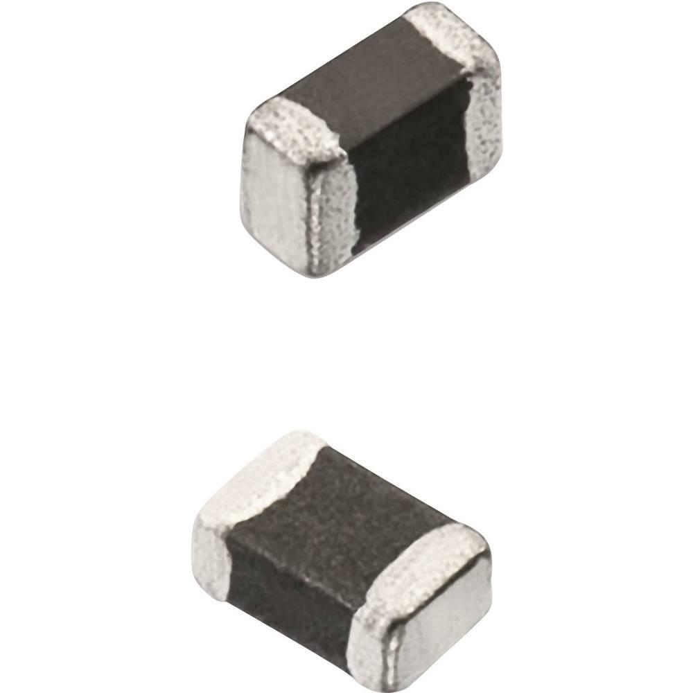 SMD-ferit 60 (D x Š x V) 1 x 0.5 x 0.5 mm Würth Elektronik 742792716 1 kom.