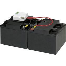 Shranjevalnik energije Phoenix Contact UPS-BAT/VRLA-WTR/24DC/26AH