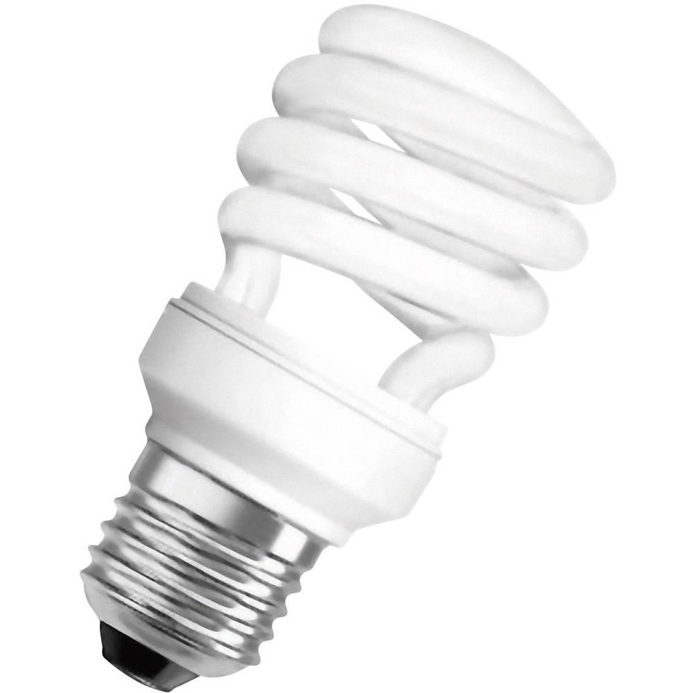 izdelek-varcna-zarnica-1060-mm-osram-230-v-e14-12-w-topla-bela-energ
