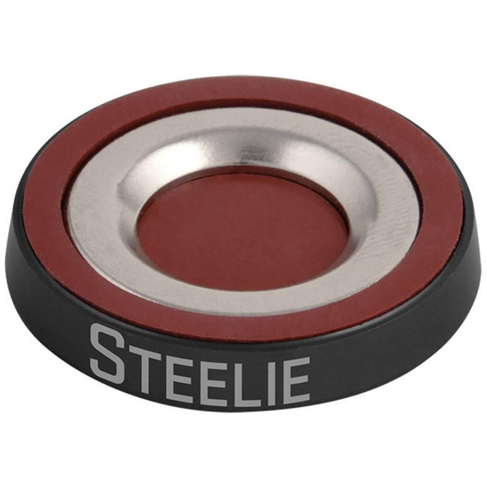 NITE Ize Steelie magnetski držač tablet računala, veliki NI-STLM-11-R7