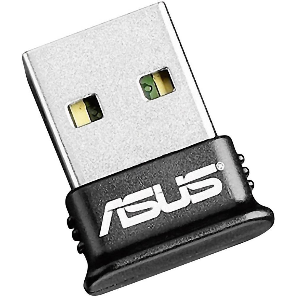 Bluetooth ® Stick 4,0 Asus USB-BT400 90IG0070-BW0600