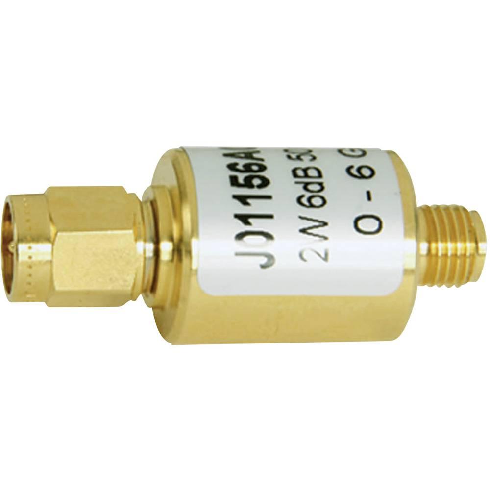 Atenuator Telegärtner J01156A0041 1 kos