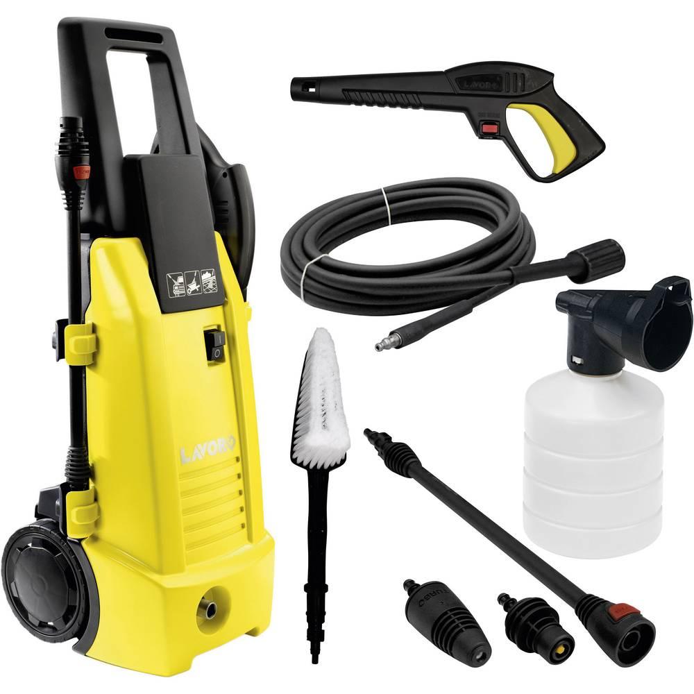 Visokotlačni stroj za čišćenje Ninja plus 130, 1800 W, 130 bara, 8.092.0004C