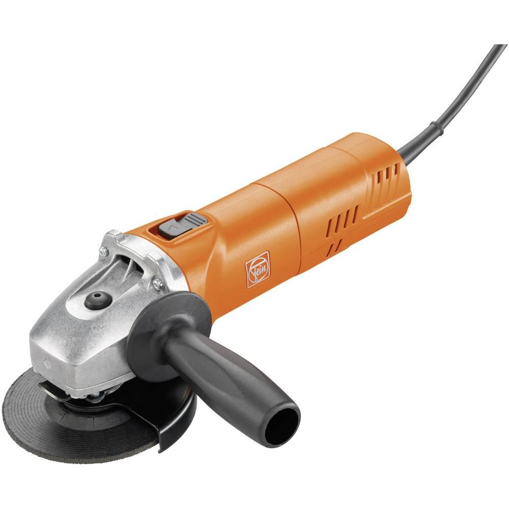 Fein WSG8-115 kotni brusilnik 800 W premer koluta 115 mm 72217360000