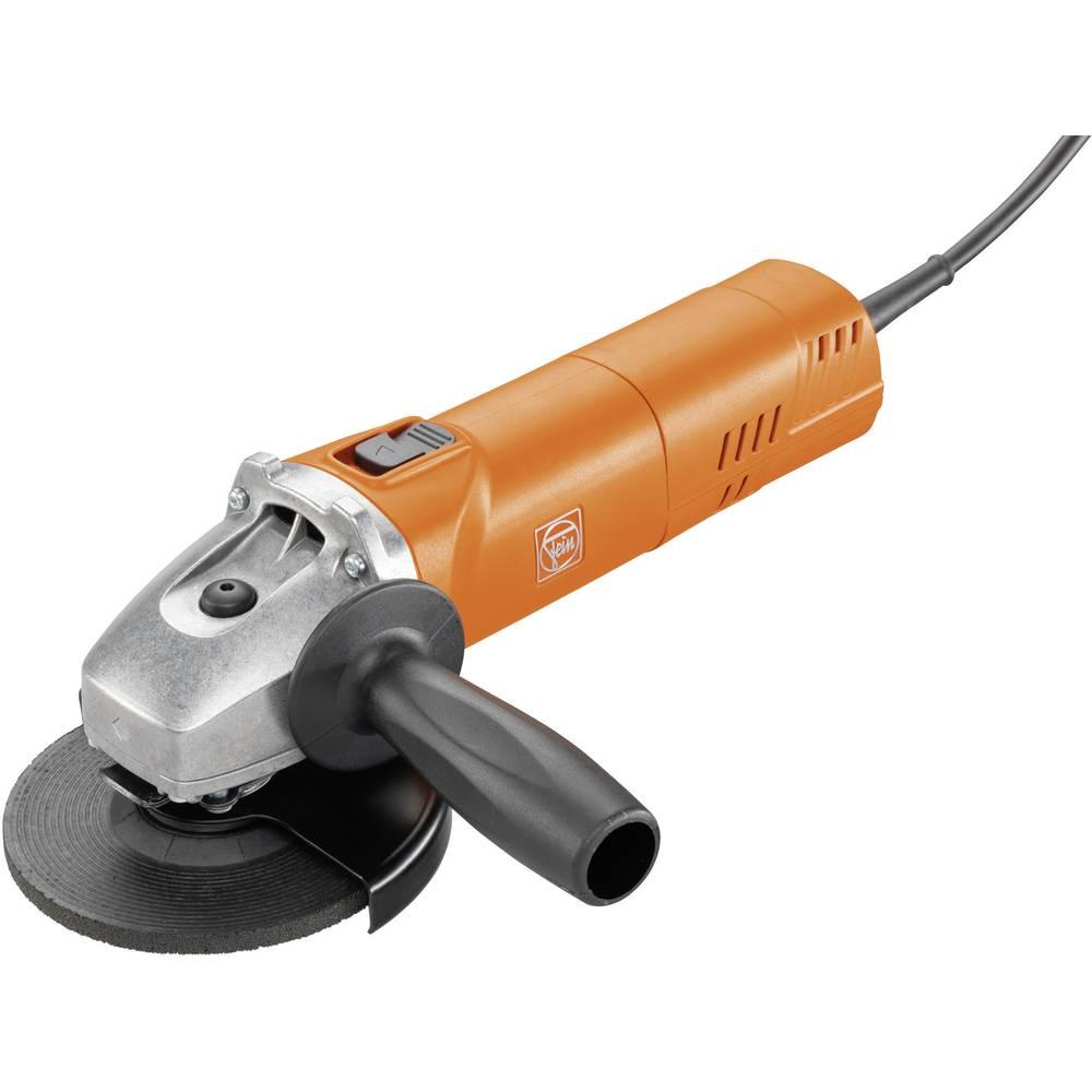 WSG 11-125 kutna brusilica 1100 W ploče - 125 mm 72217760000