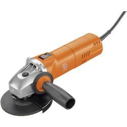 Fein WSG 15-125 PQ kotni brusilnik 1500 W premer koluta 125 mm 72217960000