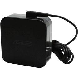 Napajalnik za prenosnike Asus 90XB00BN-MPW000 65 W 19 V 3420 mA