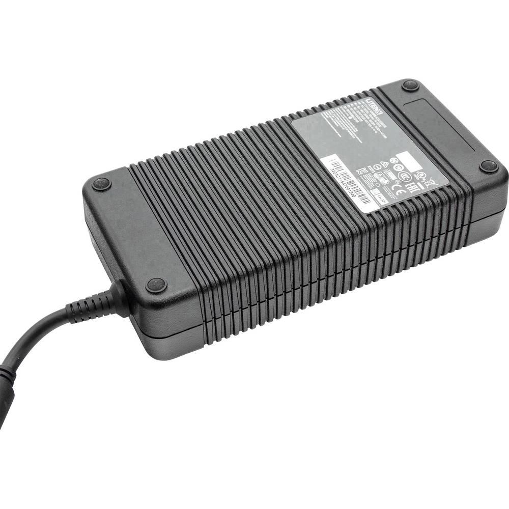 Napajalnik za prenosnike Clevo 6-51-P3732-010 330 W 19.5 V/DC 16900 mA