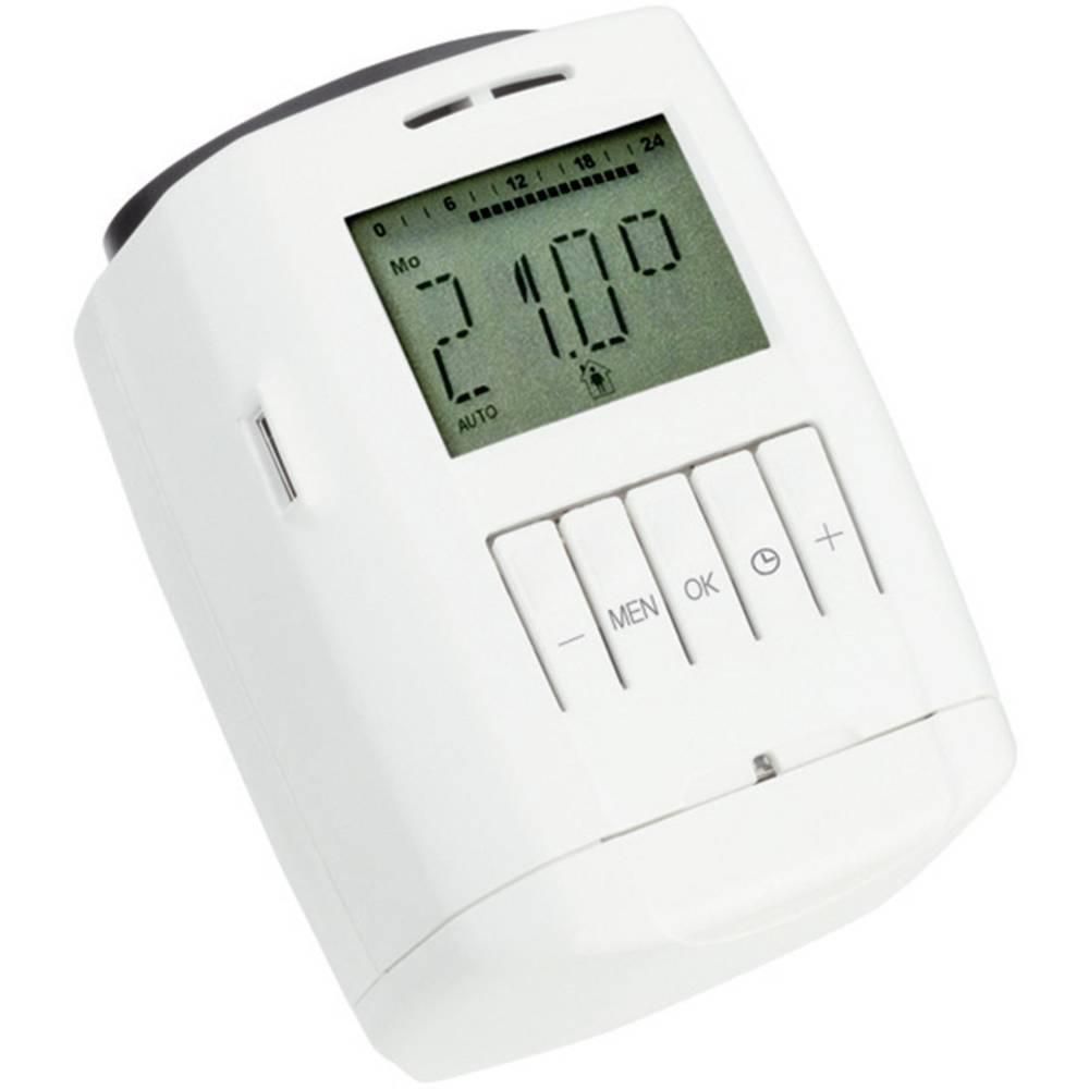 Radiatorski termostat 8 do 28 °C Eurotronic Sparmatic Zero