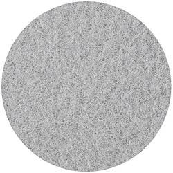 Velour flies srednje siva 12S16-3-5